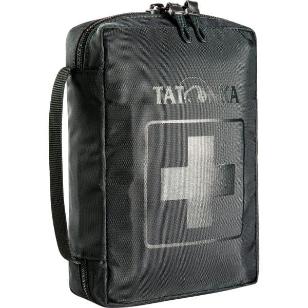 Tatonka First Aid M - Erste-Hilfe Tasche black - Bild 1