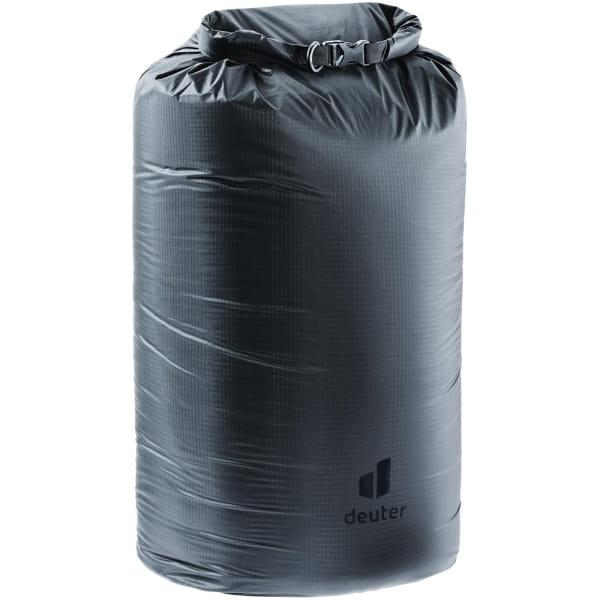 deuter Light Drypack - Packsack graphite - Bild 11