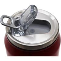 Vorschau: Les Artistes Pull Can It 500 ml - Thermo-Trinkdose - Bild 8