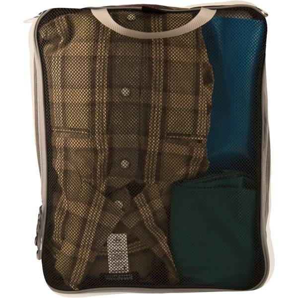 Sea to Summit TravellingLight Garment Mesh Bags Größe S - Bild 5