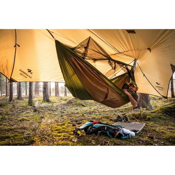 AMAZONAS Adventure Wing Tarp - Bild 4