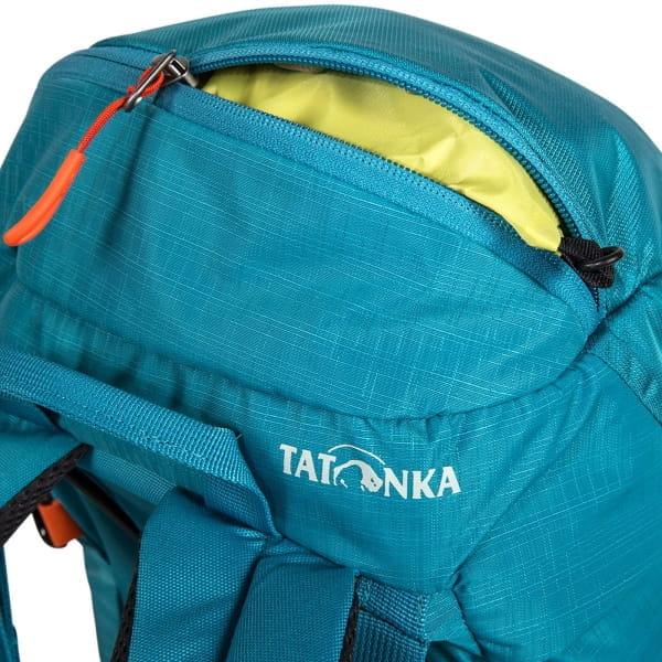 Tatonka Storm 20 - Wanderrucksack - Bild 16