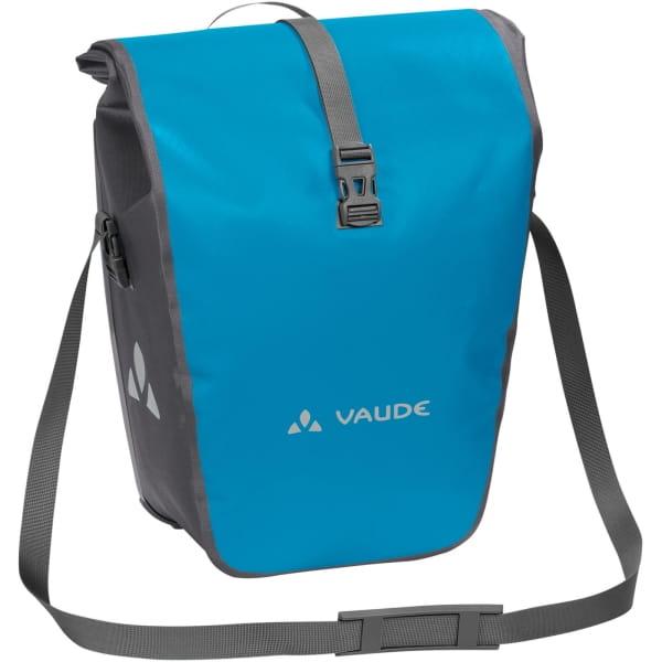 VAUDE Aqua Back Single - Hinterrad-Tasche icicle - Bild 15