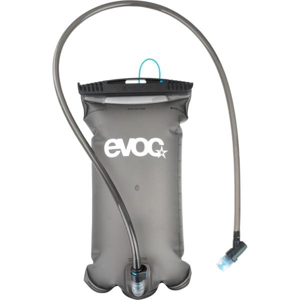 EVOC Hydration Bladder 2L - Trinksystem - Bild 1
