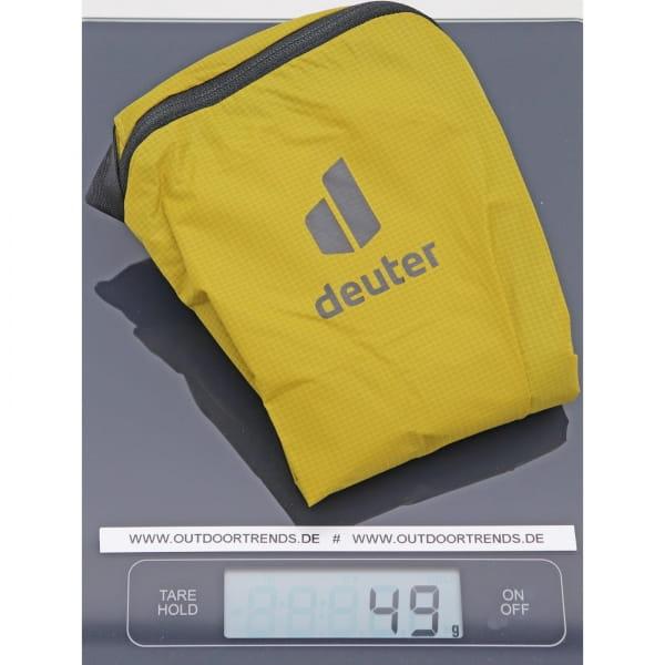 deuter Zip Pack - Packtasche turmeric - Bild 6