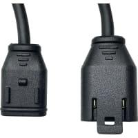 Ledlenser Extension Cable Type C - Verlängerungskabel