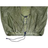 Vorschau: Tatonka Rain Flap L - 55-70 Liter Rucksacküberzug cub - Bild 10
