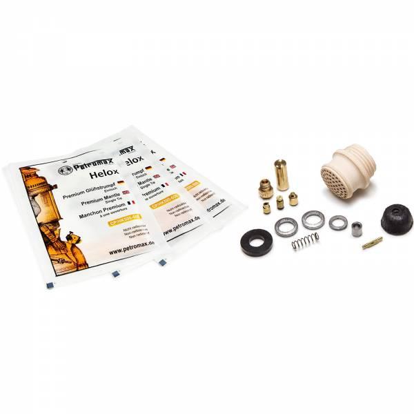 Petromax Verschleißteil-Set HK500 - Bild 1