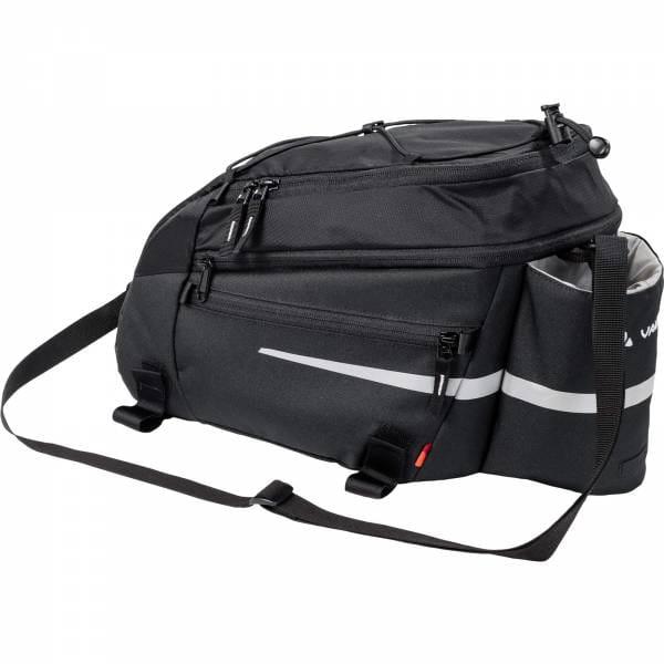 VAUDE Silkroad L (i-Rack) - Gepäckträgertasche black - Bild 1
