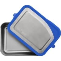 Vorschau: klean kanteen Meal Box 34oz - Edelstahl-Lunchbox stainless - Bild 3