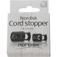Nordisk Cord Stopper - Tanka