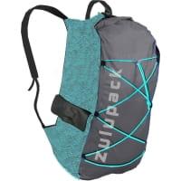 zulupack Packable 17 - Rucksack