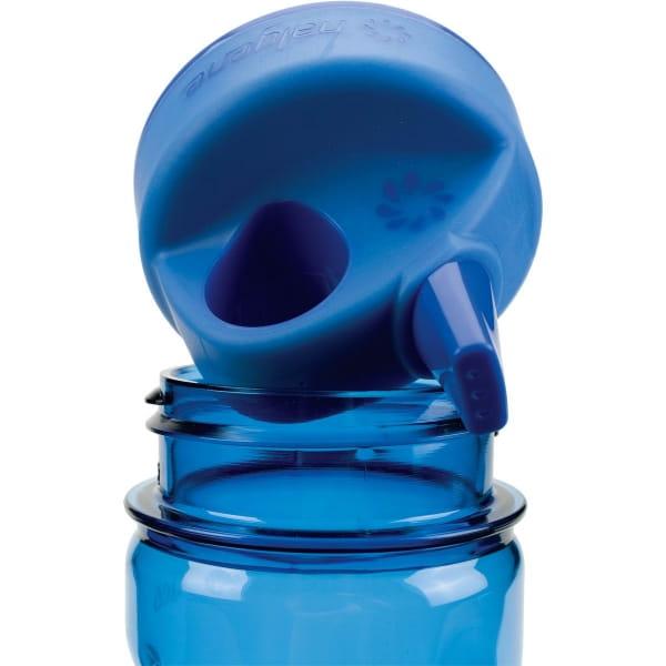 Nalgene Everyday Grip-n-Gulp 0,35 Liter - Trinkflasche - Bild 6