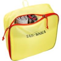Vorschau: Tatonka SQZY Pouch Set  Packbeutel mix - Bild 8