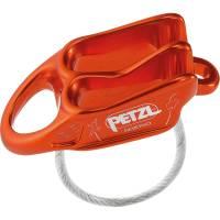 Petzl Reverso - Sicherungs- und Abseilgerät