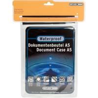 Ortlieb Document-Bag A6 - Dokumentenbeutel