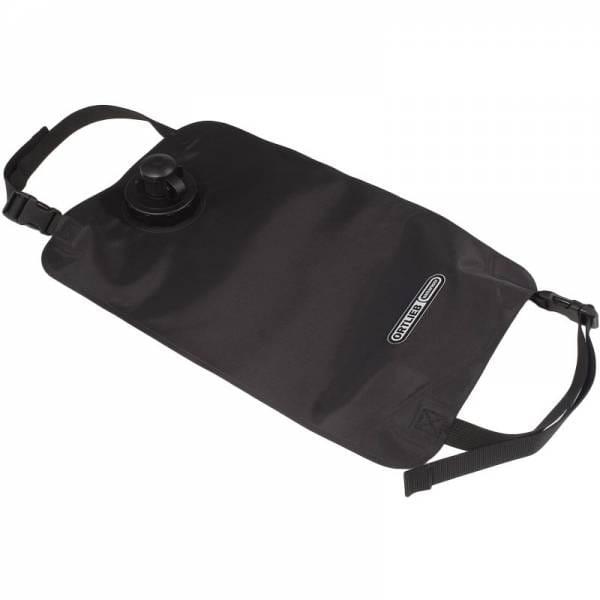 Ortlieb Water-Bag 4 - Wasserbeutel schwarz - Bild 3