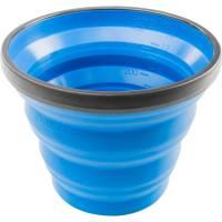 GSI Escape Cup - Falt-Becher