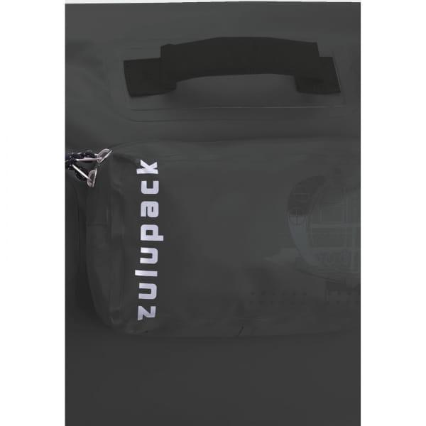 zulupack Barracuda 138 - Tasche - Bild 4