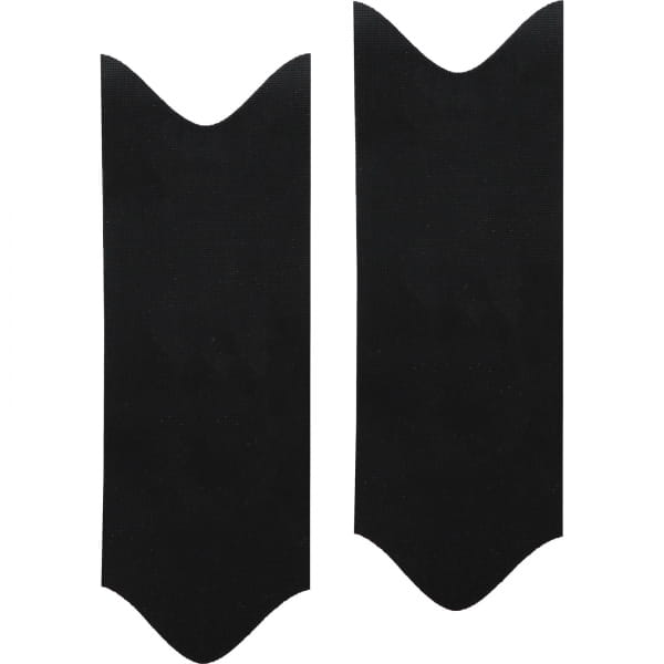 TSL Kit Stick Grip - Grip Band - Bild 1
