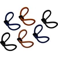 Tatonka Silicone Band M - Silikonbänder