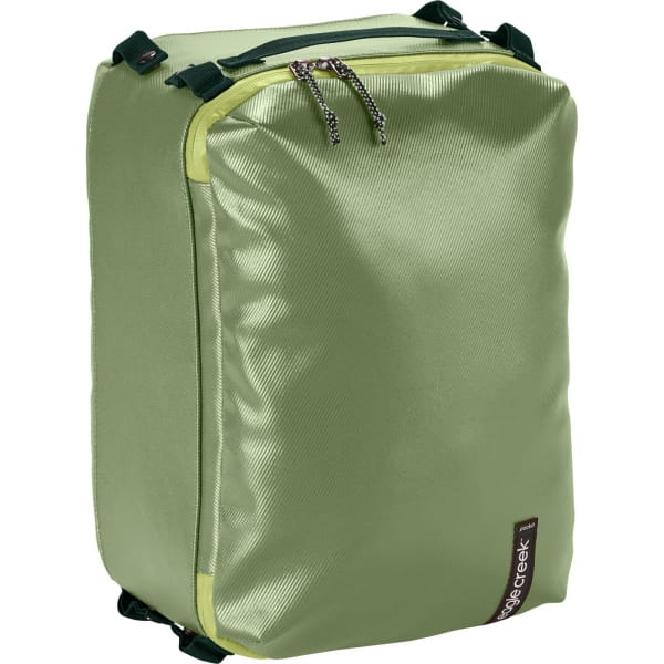Eagle Creek Pack-It™ Gear Cube X3 mossy green - Bild 4