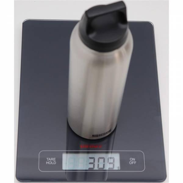 Sigg Hot & Cold Accent 0.5L - Thermoflasche - Bild 4