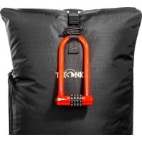 Vorschau: Tatonka Rolltop Pack - Daypack - Bild 11
