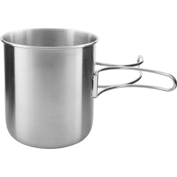 Tatonka Handle Mug 600 - Tasse - Bild 1
