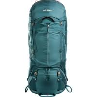 Vorschau: Tatonka Yukon X1 75+10 - Trekkingrucksack teal green - Bild 7