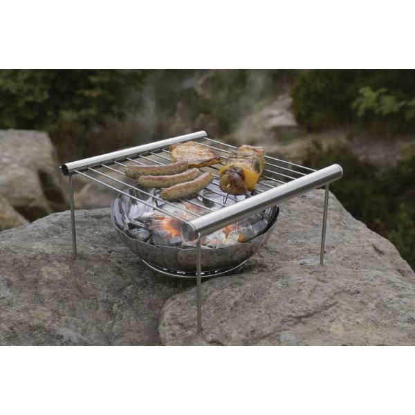 grilliput Feuerschale - Bild 4