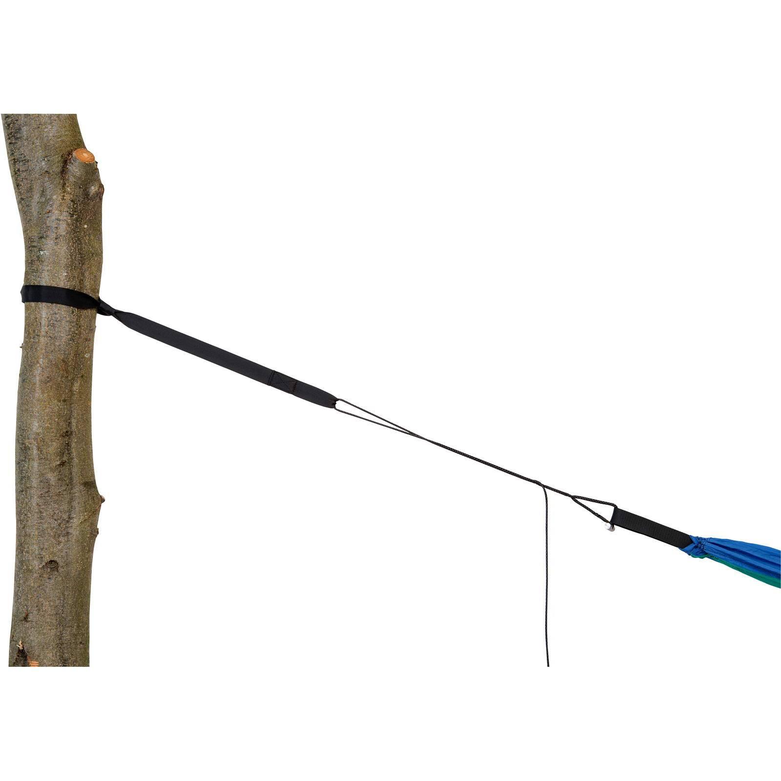 AMAZONAS Adventure-Rope - Hängemattenaufhängung - Bild 1