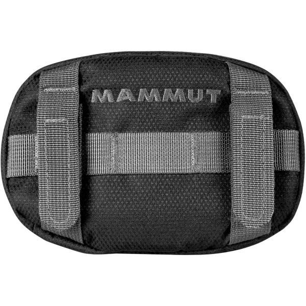 Mammut Add-on Pocket - 1 Liter - Zusatztasche - Bild 2