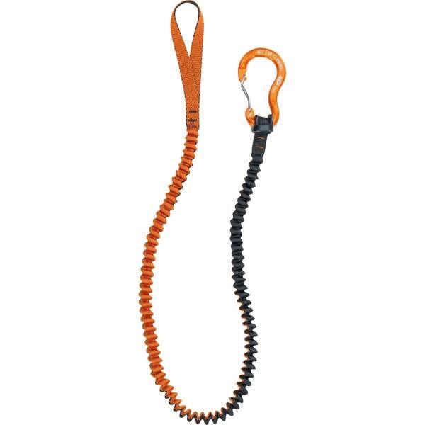 Climbing Technology Whippy - Sicherungsschlinge für Eispickel - Bild 1