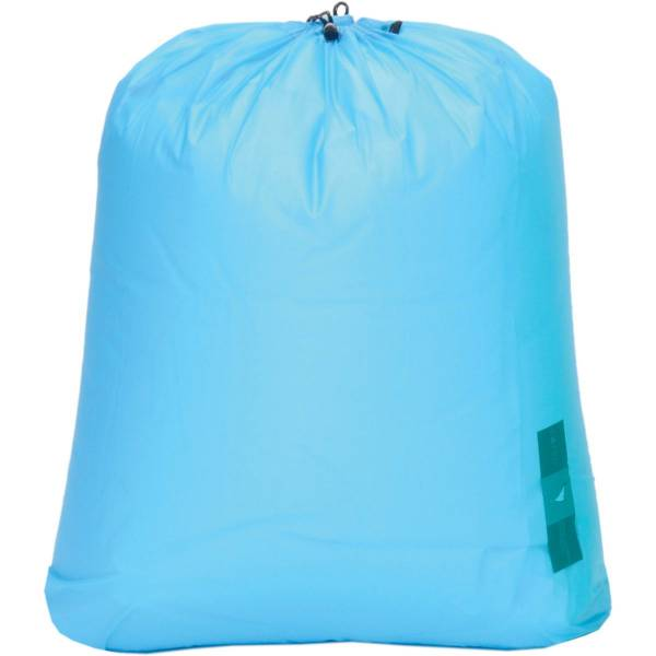 EXPED Cord Drybag UL - Packsack cyan - Bild 7