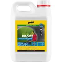 Toko Eco Proof Universal Tent & Pack - Imprägnierung - 2,5 Liter