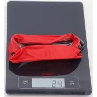 Vorschau: EXPED Clear Cube First Aid S - Packbeutel - Bild 2