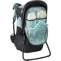 Vorschau: THULE Sapling Sling Pack - Zusatztasche - Bild 7