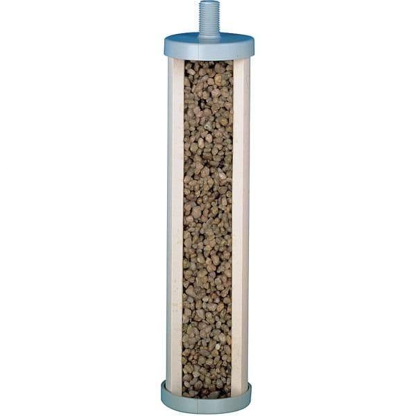 Katadyn Drip Filter Ceradyn - Wasserfilter - Bild 3