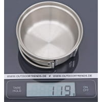 Vorschau: Tatonka Handle Mug 500 Set - Becher-Set - Bild 3