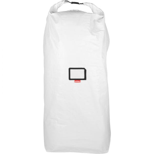 Tatonka Pack Cover Universal - Rucksack-Schutzhülle - Bild 1