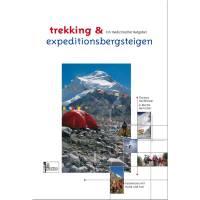 Panico Verlag Trekking & Expeditionsbergsteigen - Lehrbuch