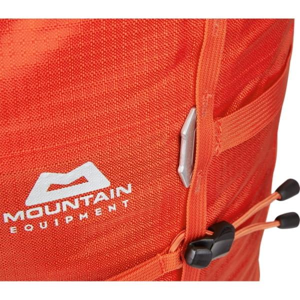 Mountain Equipment Tupilak 45+ - Alpinrucksack - Bild 17