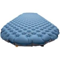Vorschau: NOMAD Airtec Comfort - Luftmatratze titanium - Bild 15