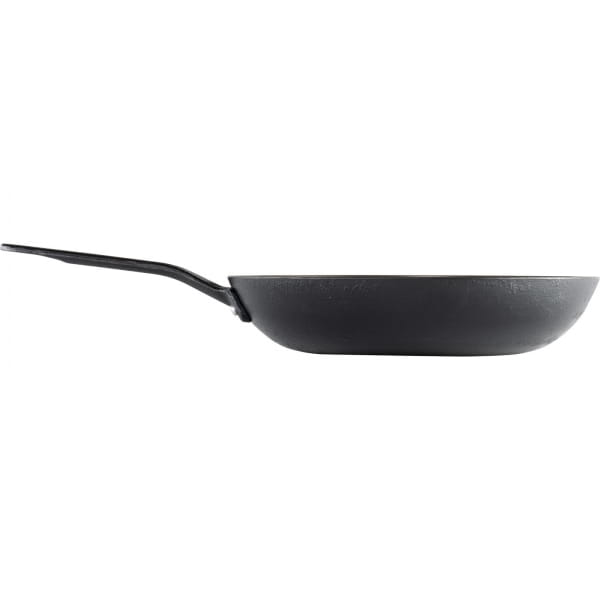 GSI Lite Cast Frying Pan 10 - Eisenpfanne - Bild 5