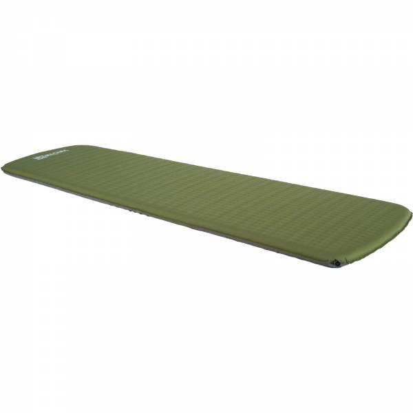 Wechsel Lito 5.0 - Schlafmatte green - Bild 1