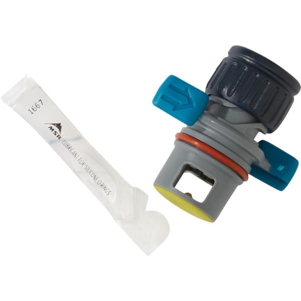 Therm-a-Rest WingLock™ Valve Repair Kit - Ersatzventil - Bild 1