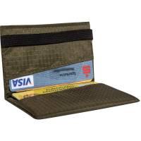 Vorschau: Tatonka Card Holder RFID B - Einschubhülle olive - Bild 15
