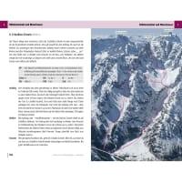 Vorschau: Panico Verlag Südtirol Band 1 - Skitourenführer - Bild 7