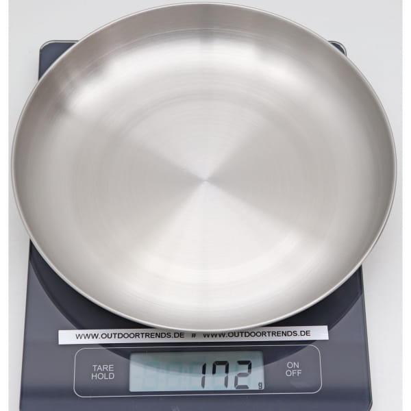 Tatonka Large Plate - Teller - Bild 2